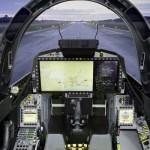 Brasil poderá ter acesso a sinal de GPS militar