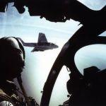 GUERRA DO VIETNÃ: 50 anos de uma ousada ação durante a operação Rolling Thunder
