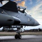 Saab detalha progresso no programa Gripen NG na LAAD 2017
