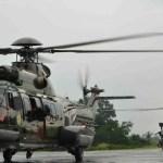 Airbus Helicopters e PTDI entregam novos helicópteros para forças militares da Indonésia