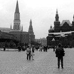 GUERRA FRIA: O civil que desafioua defesa aérea da URSS