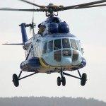 Peru interessado no helicóptero russo Mi-171Sh