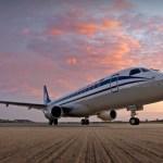 PARIS AIR SHOW: Belavia adquire dois E-Jets adicionais para sua frota Embraer