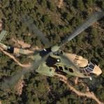 Airbus Helicopters e IAR ampliam parceria estratégica no helicóptero H215M