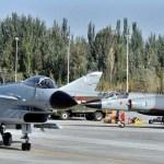 Paquistão e China realizarão exercícios conjuntos militares
