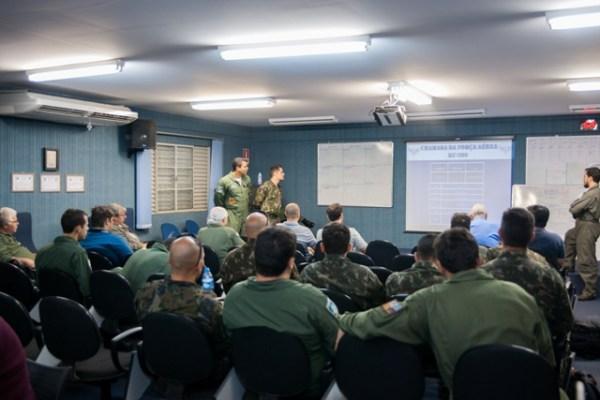 article 600x400 - Exército Brasileiro divulga as imagens dos testes com o KC-390