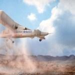 Boeing inicia negociações para adquirir empresa que desenvolve veículos autônomos