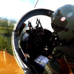VÍDEO: Aniversário de 22 anos do Esquadrão Escorpião