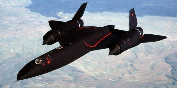 sr 71ainflightnearbealeafb1988 840x420 600x300 - Aumentam rumores sobre o novo SR-72 e Lockheed avança em testes hipersônicos