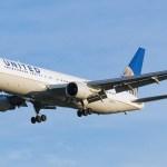Possível aquisição de aeronaves pela United poderá reabrir linha de produção do Boeing 767