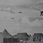 BRASIL: Aviadores da FAB mortos em combate na Segunda Guerra Mundial serão homenageados na cidade de Alessandria, Itália