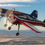 Inovador Yak-110 será apresentado em voo no AirVenture 2018