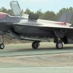 Equipe de testes F-35 amplia envelope de voo expedicionário para os Fuzileiros Navais dos EUA