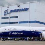BRASIL: Boeing faz ofensiva para garantir apoio do governo em acordo com Embraer