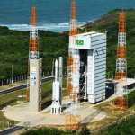 BRASIL: Boeing e Lockheed estariam interessadas em lançar foguetes a partir de Alcântara