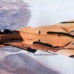 O dia em que os iraquianos tentaram roubar um F-14 iraniano