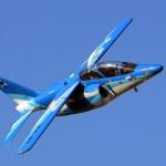 FADEA assina contrato para fornecer 3 aeronaves Pampa III para Força Aérea Argentina