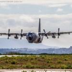 Força Aérea Portuguesa cancela modernização dos seus C-130 na espera do KC-390