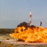 GUERRA FRIA: Alcançando os soviéticos na Era espacial