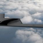 Bombardeiro B-21 termina revisão preliminar de projeto e USAF está 'confortável' com o progresso