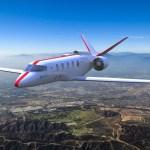Zunum Aero fecha primeiro acordo para venda da nova aeronave híbrida a elétrica