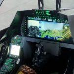 VÍDEO: Participação da AEL no programa Gripen, na série Colaboração Real da Saab