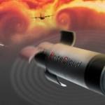 Leonardo apresenta versão do BriteCloud para proteger aeronaves de transporte