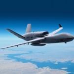 VÍDEO: General Atomics e Pratt & Whitney testam com sucesso motor do MQ-25