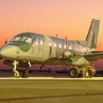 FAB: Aviação de Transporte e a indústria aeronáutica brasileira