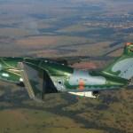 Governo português está concluindo negociações com a Embraer para a compra dos KC-390