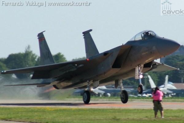 PC IMG 4612 1 600x400 - AIRVENTURE: EAA prepara grande presença de aeronaves militares dos EUA