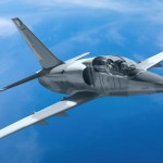 FARNBOROUGH: AERO e RSW fecham acordo para 12 novos jatos L-39NG