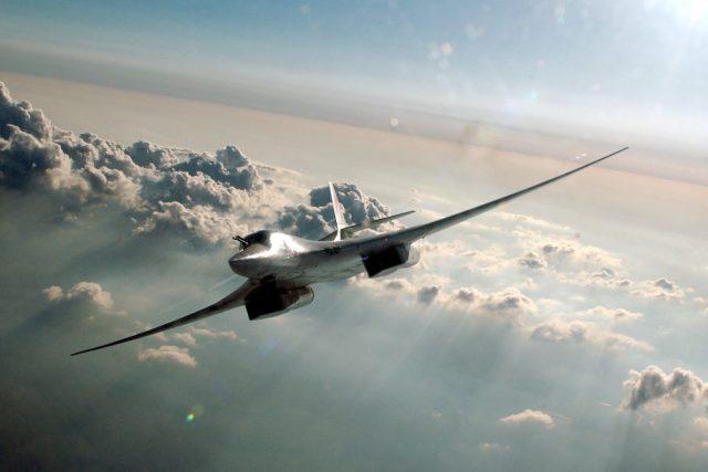 ea53a7863d5768e3ed2779660bfe255c e1530572335492 - Rússia vai revisar oito bombardeiros estratégicos Tu-160 e Tu-95MS até o fim do ano