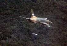 F 100 2 - ESPECIAIS