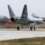 Boeing TX: emergem novos detalhes do valor