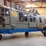 Ucrânia receberá seus primeiros H225M em dezembro