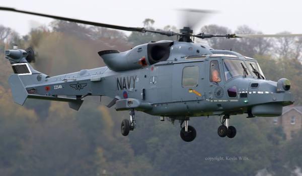 45619133 2483021131724406 2687522446273150976 n 600x351 - Iniciam os voos de testes do primeiro AW159 para Marinha das Filipinas