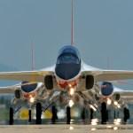 Acordo para troca de aeronaves entre Coreia do Sul e Espanha envolto em mistério