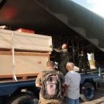 BRASIL: Operação MUTITI tem início no Centro de Lançamento de Alcântara