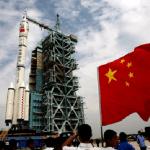 ESPAÇO: O que está por trás da expansão do programa espacial da China?