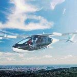 Rolls-Royce testa sistema de propulsão aeronáutico elétrico híbrido