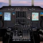 Collins Aerospace modernizará aviônica dos C-130H da Força Aérea Portuguesa