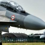 ÍNDIA: Atraso na manutenção da HAL deixa mais de 20 caças Su-30MKI fora de operação