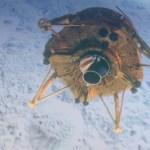 ESPAÇO: sonda israelense entra na órbita da Lua e prepara-se para o histórico pouso