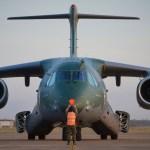 KC-390: Primeira entrega para FAB e acordo com Portugal devem ocorrer em junho
