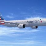 PARIS AIR SHOW: American Airlines é a cliente de lançamento do A321XLR na América do Norte