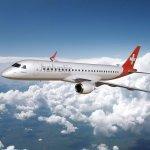 PARIS AIR SHOW: Embraer assina contratos de pool de serviços e suporte na Europa
