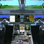 PARIS AIR SHOW: Embraer lança novo sistema de manutenção preditiva para E-jets baseado em nuvem