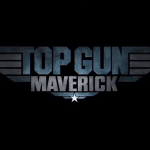 VÍDEO: Trailer de Top Gun: Maverick é divulgado