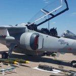 Argentina confirma primeira exportação de duas aeronaves Pampa III para Força Aérea da Guatemala